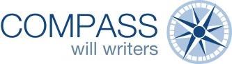 cropped-Compass-Logo-Bright-Blue-Compass-1