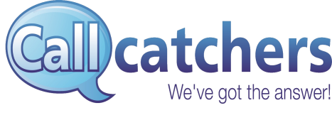Call Catchers answering service UK