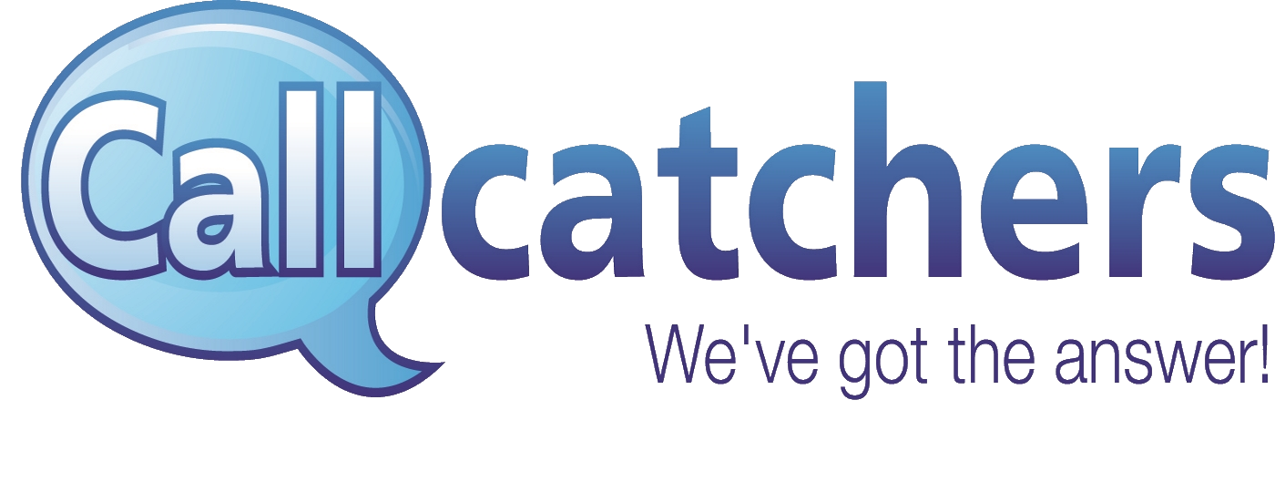 Call Catchers telephone answering service